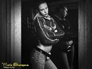 maria_sharapova_6
