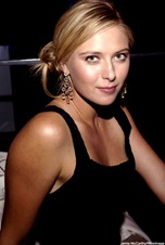 Maria_Sharapova_Blog_Photo