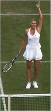 maria-sharapova-gallery-1-5
