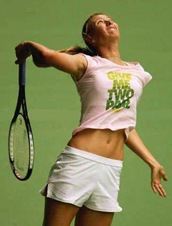 maria_sharapova_nude_navel-thumb