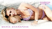 maria-sharapova-psp-wallpaper