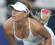 maria_sharapova.preview