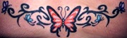butterfly-tattoo-lower-back