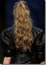 hair13_thumb