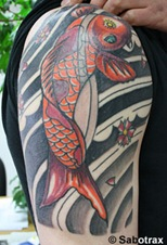 japanese-koi-fish-tattoo