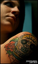 mexican-skull-tattoos