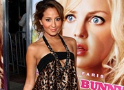 adrienne-bailon-hot-photos-gallery01