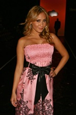 adrienne-bailon-hot-photos-gallery02