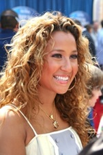 adrienne-bailon-hot-photos-gallery03