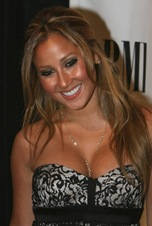 adrienne-bailon-hot-photos-gallery04