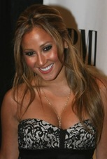adrienne-bailon-hot-photos-gallery05