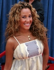 adrienne-bailon-hot-photos-gallery06