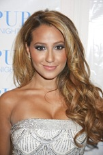 adrienne-bailon-hot-photos-gallery07