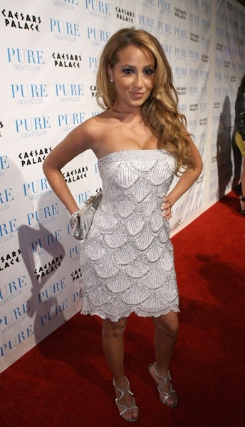adrienne-bailon-hot-photos-gallery10