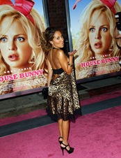 adrienne-bailon-hot-photos-gallery12