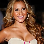 adrienne-bailon-hot-photos-gallery18
