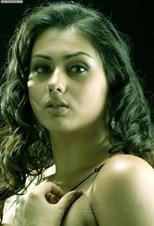 namitha-hot-photos-gallery01