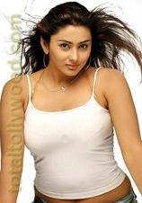 namitha-hot-photos-gallery03