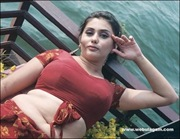 namitha-hot-photos-gallery04