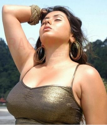 namitha-hot-photos-gallery06