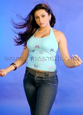 namitha-hot-photos-gallery07