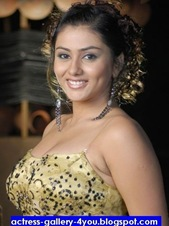namitha-hot-photos-gallery09