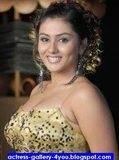 namitha-hot-photos-gallery09