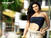 namitha-hot-photos-gallery10