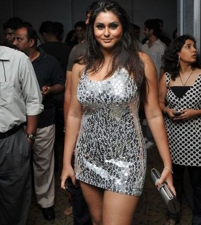 namitha-hot-photos-gallery15