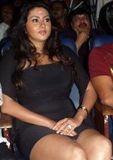 namitha-hot-photos-gallery17