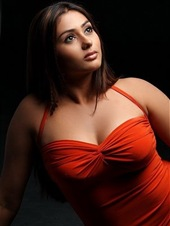 namitha-hot-photos-gallery19