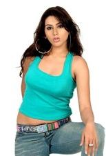 namitha-hot-photos-gallery21