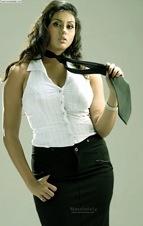namitha-hot-photos-gallery23