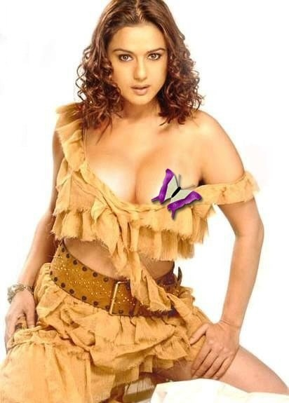 preity-zinta-hot-photos001