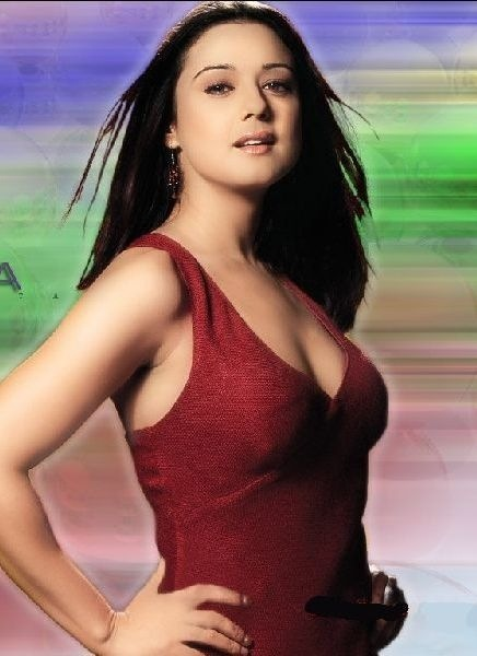 preity-zinta-hot-photos004