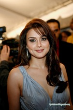 preity-zinta-hot-photos005