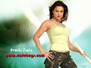 preity-zinta-hot-photos007