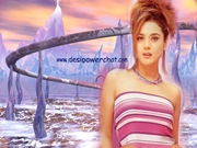 preity-zinta-wallpaper1