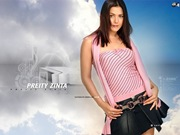 preity-zinta-wallpaper3