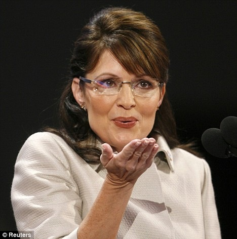 hot sarah palin pictures. Sarah Palin Hot Photos: sarah