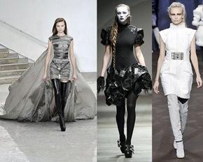 moda bershka 2009 a
