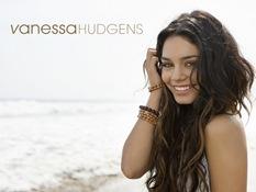 Vanessa_Hudgens4